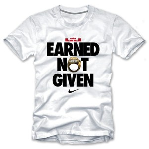 Reserve-Your-Nike-Earned-not-Given-T-Shirt-Now